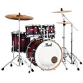 Pearl Decade Maple DMP905/C261 « Batterie acoustique