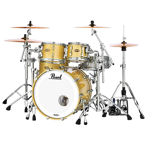Pearl Masters Maple Reserve MRV904XEP/C347