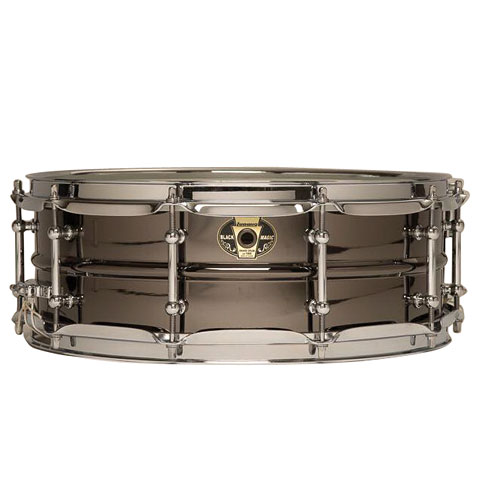 Ludwig Black Magic LW5514C