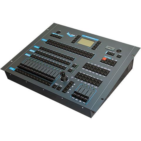 DLC One 1024 Control