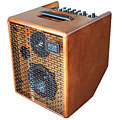 Acus One 5T Simon « Ampli guitare acoustique