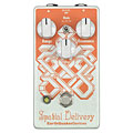 Effets pour guitare électrique EarthQuaker Devices Spatial Delivery