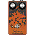 EarthQuaker Devices Bellows « Effets pour guitare électrique