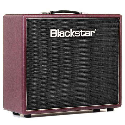 Blackstar Artisan 15 Combo