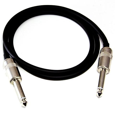 AudioTeknik Space-Saver 75 cm K/K