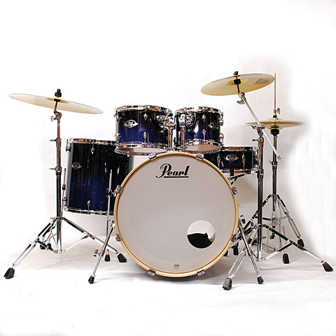 Pearl Export Lacquer EXL705NP/C #257