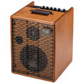 Acus One for Street Wood « Ampli guitare acoustique