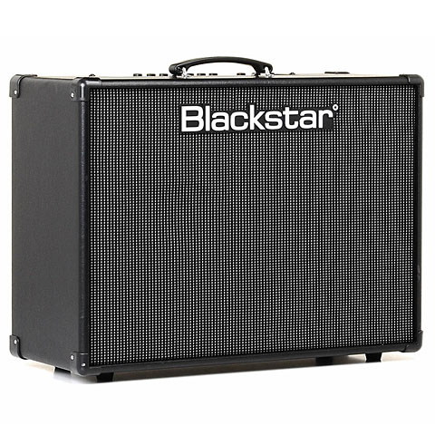 Blackstar ID:Core 150 Stereo