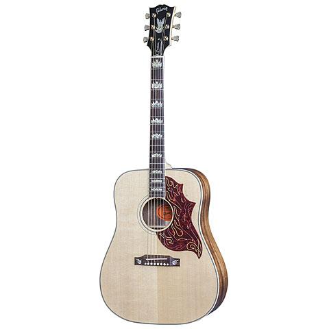 Gibson Five Star Firebird Koa Edition