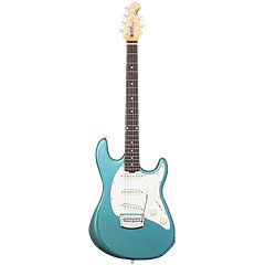 Music Man Cutlass VT « Guitare électrique
