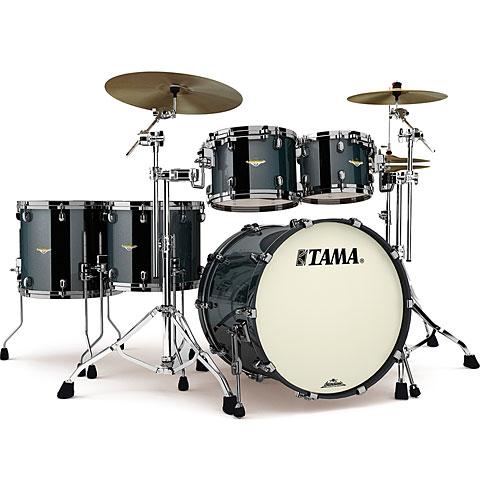 Tama Starclassic Maple MA52ZBNS-PBK