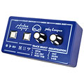 Interface MIDI Future Artist Midi Looper