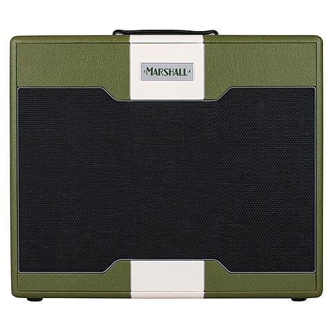 Marshall Astoria AST 1 Classic Combo