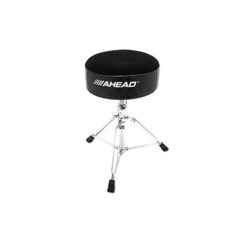 AHead ART-BS 14  Round Sparkle Throne