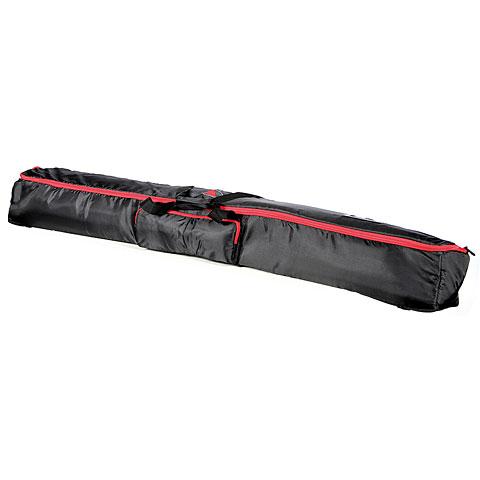 Flyht Pro Soft Case GAC425L