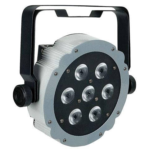 Showtec Compact Par 7 Q4