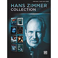Alfred KDM Hans Zimmer Collection - for piano solo « Recueil de morceaux