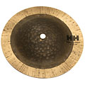 "Sabian HH 8"" Radia Cup Chime « Cymbales d'effet"
