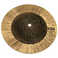 "Sabian HH 9"" Radia Cup Chime « Cymbales d'effet"