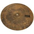 "Cymbale Ride Sabian HH 20"" Garage Ride"