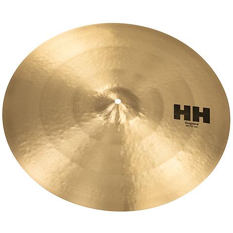Sabian HH 20  Vanguard