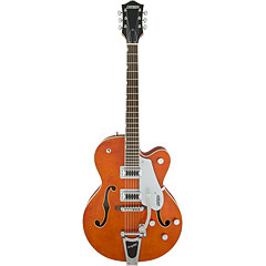 Gretsch Guitars Electromatic G5420T ORG « Guitare électrique