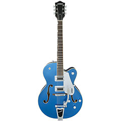 Gretsch Guitars Electromatic G5420T 2016 FBL « Guitare électrique