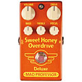 Effets pour guitare électrique Mad Professor Sweet Honey Overdrive Deluxe