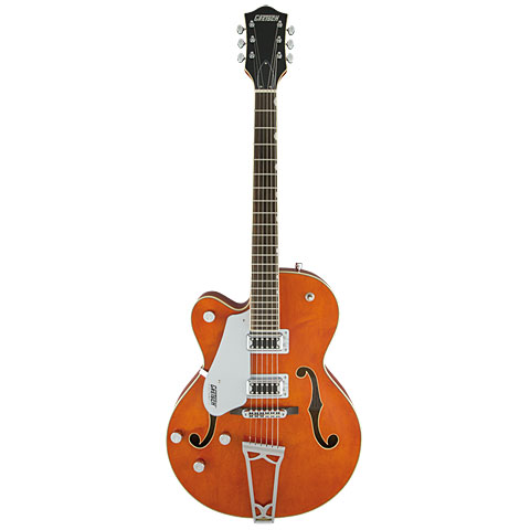 Gretsch Electromatic G5420 2016 ORG