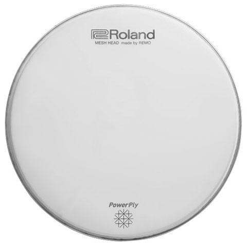 Roland MH2 Series PowerPly 10  Mesh Head