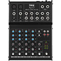 IMG Stageline MMX-22 « Console analogique