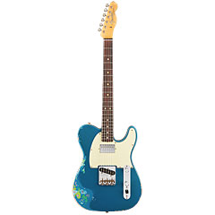 Fender Custom Shop Ltd Edition HS Telecaster « Guitare électrique