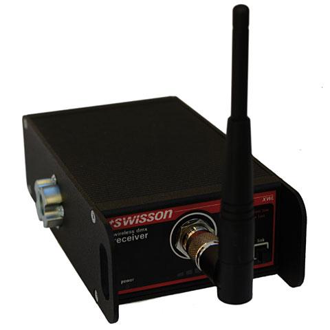 Swisson XWL-T-WDMX-3