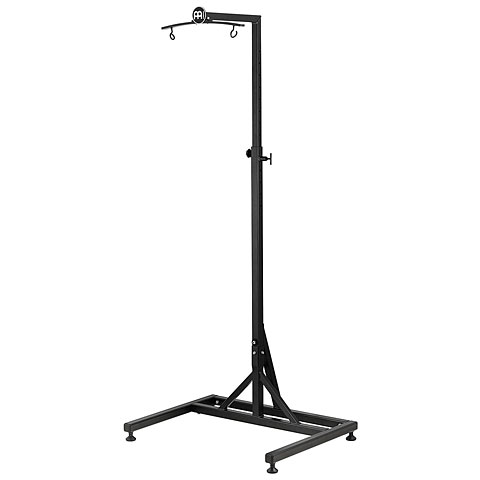 Meinl Sonic Energy Pro Gong / Tam Tam Stand