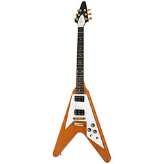 Gibson Flying V Reissue Limited Edition 2016 « Guitare électrique