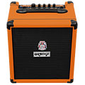 Ampli basse, combo Orange Crush Bass 25