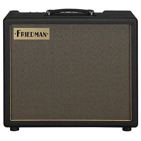 Friedman Runt 50 Combo