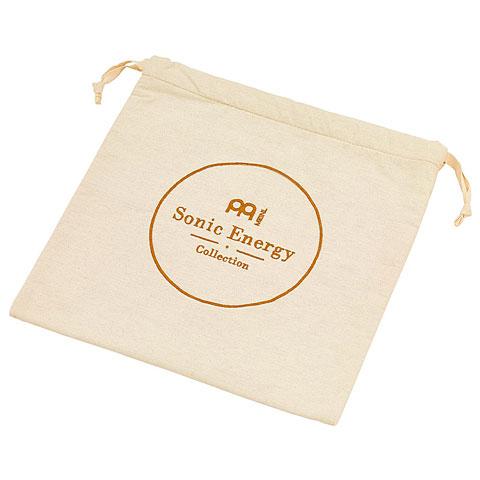 Meinl Sonic Energy Singing Bowl Cotton Bag 19,69