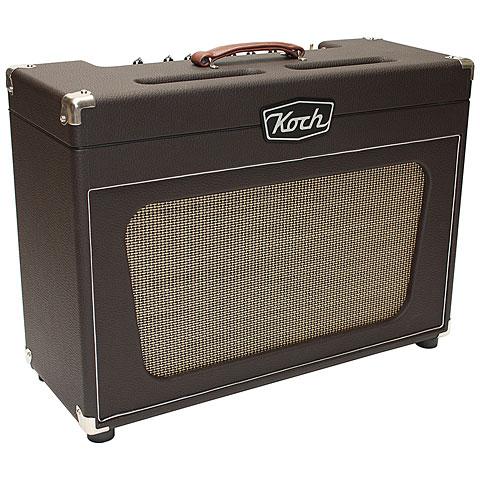 Koch Amps Classictone II 40