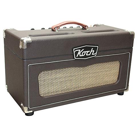 Koch Amps Classictone II 40H