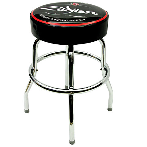 Zildjian 30'' Bar Stool