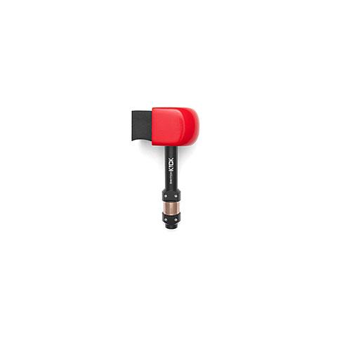 AHead Switch Kick Two-Way Foam/ Wood Kick Beater
