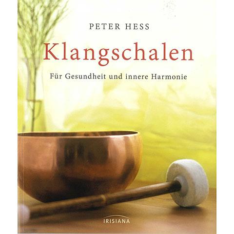 Traumzeit Klangschalen - für Gesundheit und innere Harmonie