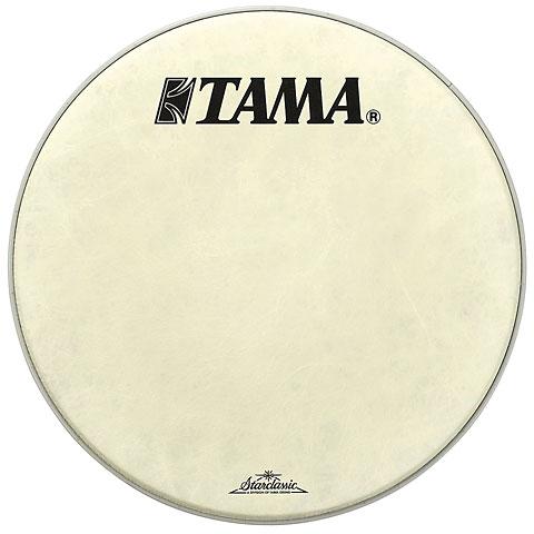 Tama FB22BMFS
