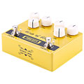 Tone City King of Blues « Effets pour guitare électrique