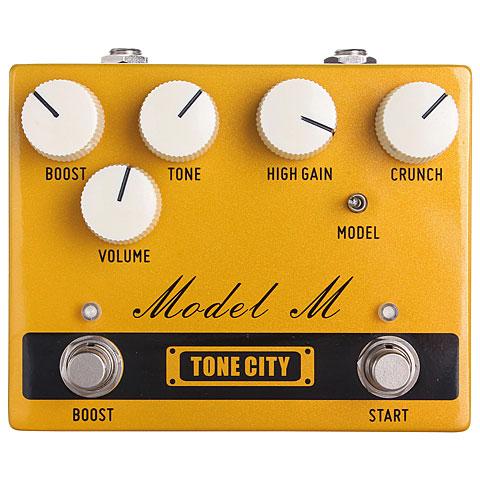 Tone City Model M