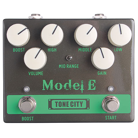 Tone City Model E