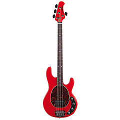 Music Man StingRay MM110 RW CHR MH « Basse électrique