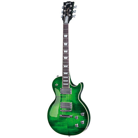 Gibson Les Paul Classic HP 2017 G6