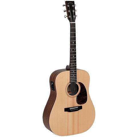 Sigma Guitars DME